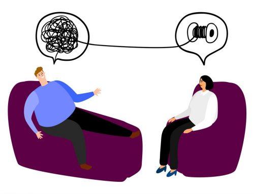 Cabinet Psihoterapie Voluntari/Pipera